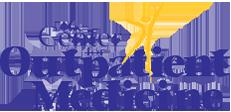 TCOM Logo
