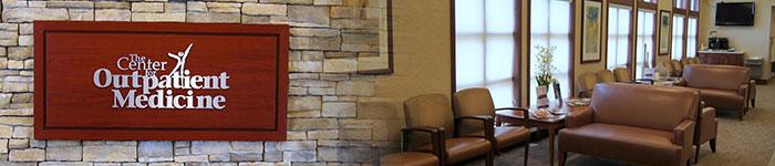 BroMenn Comfort + Care Suites